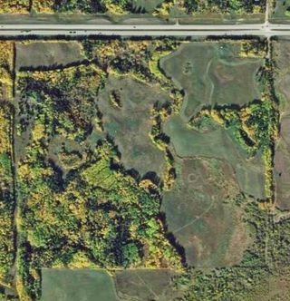 Photo 17: Rge Road 24 & Hwy 16: Rural Parkland County Rural Land/Vacant Lot for sale : MLS®# E4131379