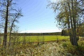 Photo 7: Rge Road 24 & Hwy 16: Rural Parkland County Rural Land/Vacant Lot for sale : MLS®# E4131379