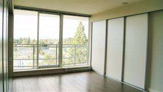 "Photo 8: 1108 13303 103A Avenue in Surrey: Whalley Condo for sale in ""THE WAVE"" (North Surrey)  : MLS®# R2312921"