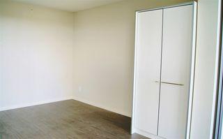 "Photo 13: 1108 13303 103A Avenue in Surrey: Whalley Condo for sale in ""THE WAVE"" (North Surrey)  : MLS®# R2312921"