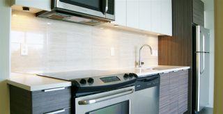 "Photo 2: 1108 13303 103A Avenue in Surrey: Whalley Condo for sale in ""THE WAVE"" (North Surrey)  : MLS®# R2312921"