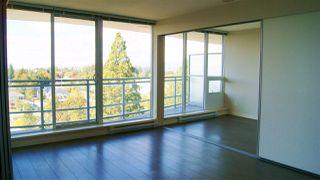 "Photo 7: 1108 13303 103A Avenue in Surrey: Whalley Condo for sale in ""THE WAVE"" (North Surrey)  : MLS®# R2312921"