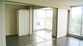 "Photo 11: 1108 13303 103A Avenue in Surrey: Whalley Condo for sale in ""THE WAVE"" (North Surrey)  : MLS®# R2312921"