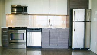 "Photo 1: 1108 13303 103A Avenue in Surrey: Whalley Condo for sale in ""THE WAVE"" (North Surrey)  : MLS®# R2312921"
