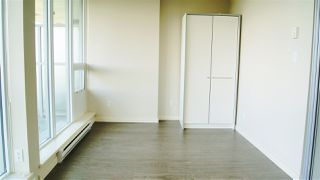 "Photo 10: 1108 13303 103A Avenue in Surrey: Whalley Condo for sale in ""THE WAVE"" (North Surrey)  : MLS®# R2312921"