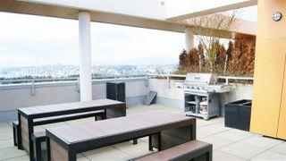 "Photo 17: 1108 13303 103A Avenue in Surrey: Whalley Condo for sale in ""THE WAVE"" (North Surrey)  : MLS®# R2312921"