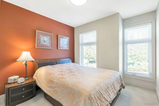 Photo 9: 11 5879 GRAY Avenue in Vancouver: University VW Townhouse for sale (Vancouver West)  : MLS®# R2312972