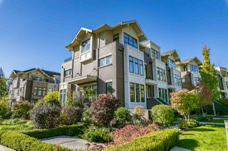 Photo 20: 11 5879 GRAY Avenue in Vancouver: University VW Townhouse for sale (Vancouver West)  : MLS®# R2312972