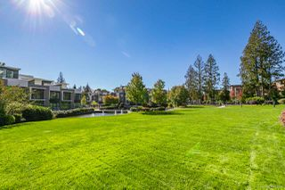 Photo 19: 11 5879 GRAY Avenue in Vancouver: University VW Townhouse for sale (Vancouver West)  : MLS®# R2312972