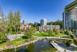 Photo 17: 11 5879 GRAY Avenue in Vancouver: University VW Townhouse for sale (Vancouver West)  : MLS®# R2312972
