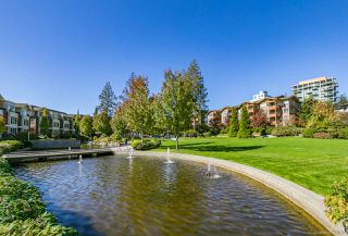 Photo 18: 11 5879 GRAY Avenue in Vancouver: University VW Townhouse for sale (Vancouver West)  : MLS®# R2312972