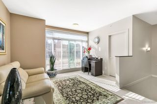 Photo 12: 11 5879 GRAY Avenue in Vancouver: University VW Townhouse for sale (Vancouver West)  : MLS®# R2312972