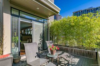 Photo 6: 11 5879 GRAY Avenue in Vancouver: University VW Townhouse for sale (Vancouver West)  : MLS®# R2312972