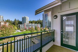 Photo 14: 11 5879 GRAY Avenue in Vancouver: University VW Townhouse for sale (Vancouver West)  : MLS®# R2312972