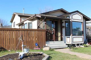 Main Photo: 7004 190 Street NW in Edmonton: Zone 20 House for sale : MLS®# E4132717
