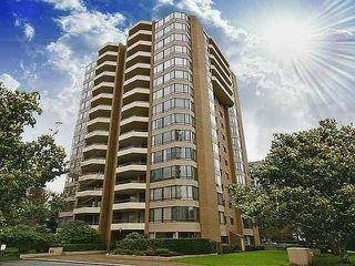 """Photo 1: 1604 6282 KATHLEEN Avenue in Burnaby: Metrotown Condo for sale in """"THE EMPRESS"""" (Burnaby South)  : MLS®# R2317237"""