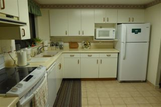 """Photo 7: 1604 6282 KATHLEEN Avenue in Burnaby: Metrotown Condo for sale in """"THE EMPRESS"""" (Burnaby South)  : MLS®# R2317237"""