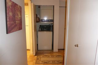 """Photo 10: 1604 6282 KATHLEEN Avenue in Burnaby: Metrotown Condo for sale in """"THE EMPRESS"""" (Burnaby South)  : MLS®# R2317237"""