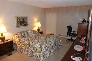 """Photo 8: 1604 6282 KATHLEEN Avenue in Burnaby: Metrotown Condo for sale in """"THE EMPRESS"""" (Burnaby South)  : MLS®# R2317237"""