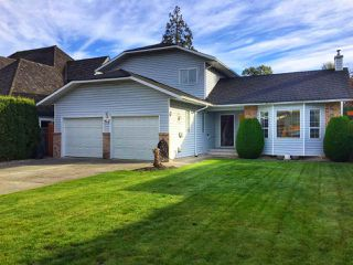 Main Photo: 942 51 Street in Delta: Tsawwassen Central House for sale (Tsawwassen)  : MLS®# R2318663