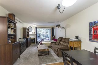 """Photo 11: 108 1215 PACIFIC Street in Coquitlam: North Coquitlam Condo for sale in """"PACIFIC PLACE"""" : MLS®# R2319128"""