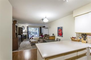 """Photo 5: 108 1215 PACIFIC Street in Coquitlam: North Coquitlam Condo for sale in """"PACIFIC PLACE"""" : MLS®# R2319128"""