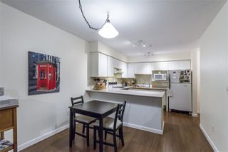 """Photo 3: 108 1215 PACIFIC Street in Coquitlam: North Coquitlam Condo for sale in """"PACIFIC PLACE"""" : MLS®# R2319128"""