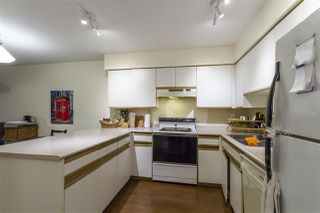 """Photo 4: 108 1215 PACIFIC Street in Coquitlam: North Coquitlam Condo for sale in """"PACIFIC PLACE"""" : MLS®# R2319128"""