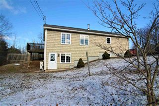 Photo 27: 966 Elizabeth Drive in North Kentville: 404-Kings County Residential for sale (Annapolis Valley)  : MLS®# 201826253