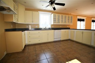 Photo 2: 966 Elizabeth Drive in North Kentville: 404-Kings County Residential for sale (Annapolis Valley)  : MLS®# 201826253