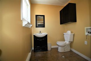 Photo 8: 966 Elizabeth Drive in North Kentville: 404-Kings County Residential for sale (Annapolis Valley)  : MLS®# 201826253