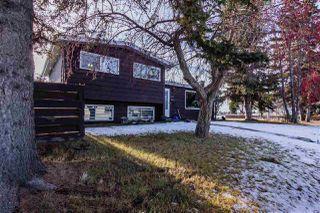 Main Photo: 13015 136 Avenue in Edmonton: Zone 01 House for sale : MLS®# E4135942