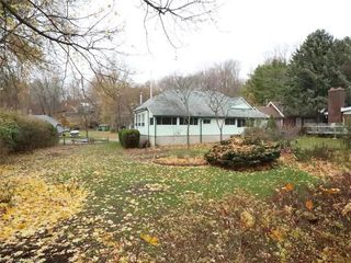 Photo 2: 203 WILLOW Street: Port Stanley Land for sale (Central Elgin (Muni))  : MLS®# 165272
