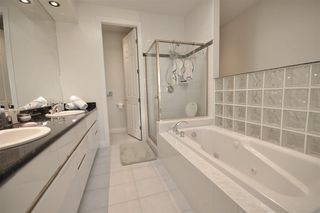 Photo 12: 1537 24TH Street in West Vancouver: Dundarave House for sale : MLS®# R2325799