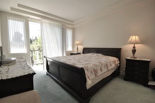 Photo 9: 1537 24TH Street in West Vancouver: Dundarave House for sale : MLS®# R2325799
