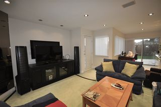 Photo 8: 1537 24TH Street in West Vancouver: Dundarave House for sale : MLS®# R2325799