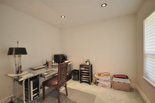 Photo 11: 1537 24TH Street in West Vancouver: Dundarave House for sale : MLS®# R2325799
