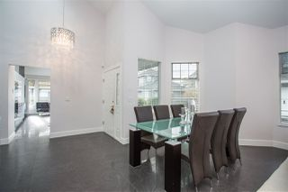"Photo 6: 32 9311 DAYTON Avenue in Richmond: Garden City Townhouse for sale in ""Dayton Estates"" : MLS®# R2328558"