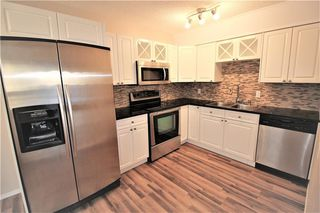Photo 5: 3631 27A Avenue SE in Calgary: Dover Semi Detached for sale : MLS®# C4220827