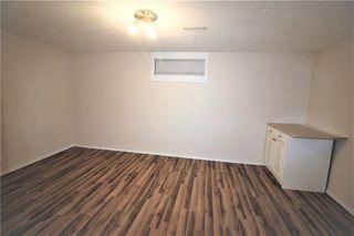 Photo 24: 3631 27A Avenue SE in Calgary: Dover Semi Detached for sale : MLS®# C4220827