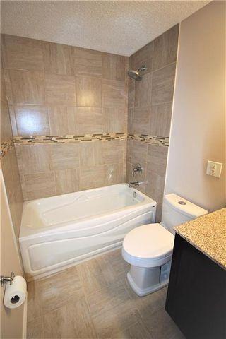 Photo 21: 3631 27A Avenue SE in Calgary: Dover Semi Detached for sale : MLS®# C4220827