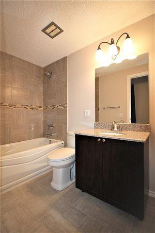Photo 22: 3631 27A Avenue SE in Calgary: Dover Semi Detached for sale : MLS®# C4220827