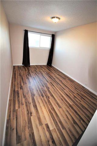Photo 18: 3631 27A Avenue SE in Calgary: Dover Semi Detached for sale : MLS®# C4220827