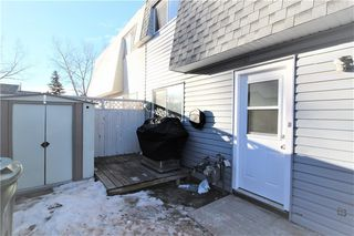 Photo 31: 3631 27A Avenue SE in Calgary: Dover Semi Detached for sale : MLS®# C4220827