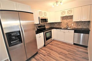 Photo 9: 3631 27A Avenue SE in Calgary: Dover Semi Detached for sale : MLS®# C4220827