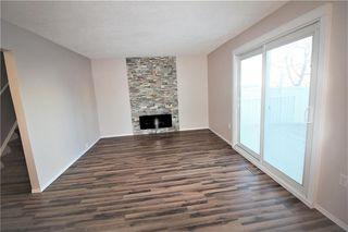 Photo 14: 3631 27A Avenue SE in Calgary: Dover Semi Detached for sale : MLS®# C4220827