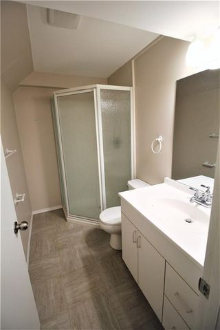 Photo 27: 3631 27A Avenue SE in Calgary: Dover Semi Detached for sale : MLS®# C4220827