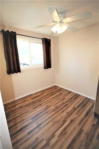 Photo 11: 3631 27A Avenue SE in Calgary: Dover Semi Detached for sale : MLS®# C4220827