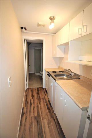 Photo 26: 3631 27A Avenue SE in Calgary: Dover Semi Detached for sale : MLS®# C4220827