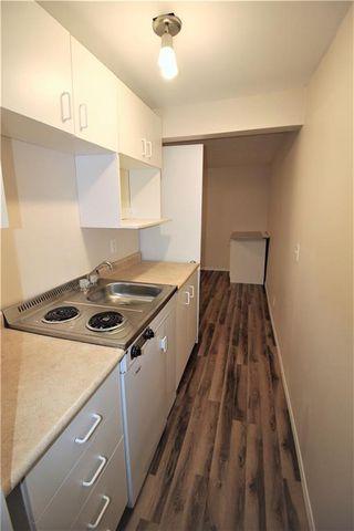 Photo 28: 3631 27A Avenue SE in Calgary: Dover Semi Detached for sale : MLS®# C4220827